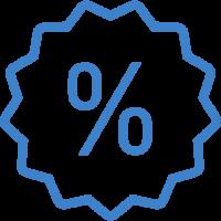 Скидка до 20%
