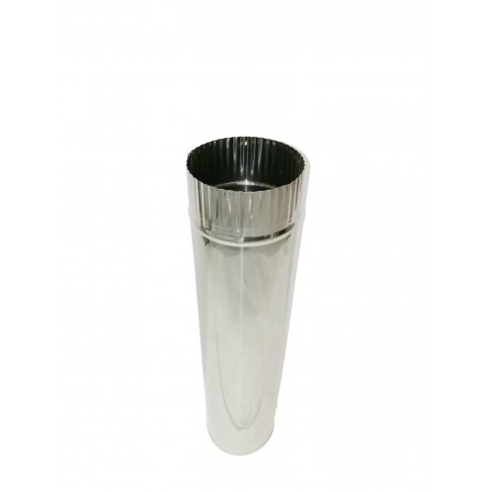 Труба 0,5 м (оцин.)