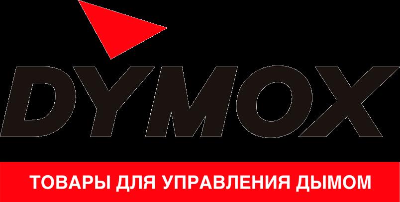 Интернет-магазин Dymox, печи и дымоходы